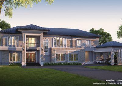 20141202165722_house