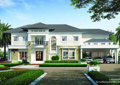 20150227163907_house1