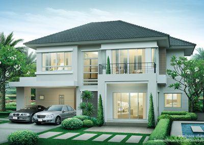 20150324154520_house